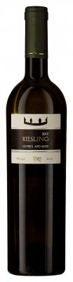 Riesling A.A. DOC 2018
