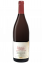 CRU South Tyrolean Pinot Noir DOC